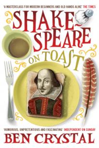 Shakes on Toast